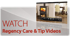 Watch Regency Care & Tip Videos