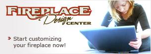 Fireplace Design Center