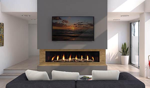 Fireplace Trends 2020.2020 Gas Fireplace Trends Fireplace Design Trends Regency