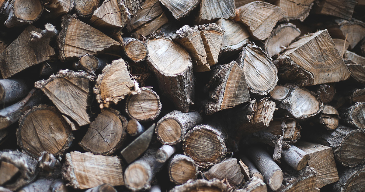 Tips for Properly Seasoning Your Wood – The Why, How & Best Practices