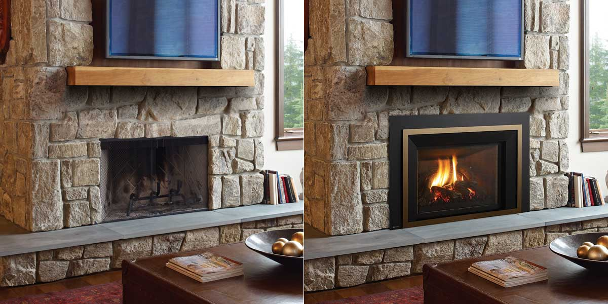 Phenomenal Gas Fireplace Insert Buyers Guide Regency Fireplace Products Download Free Architecture Designs Boapuretrmadebymaigaardcom