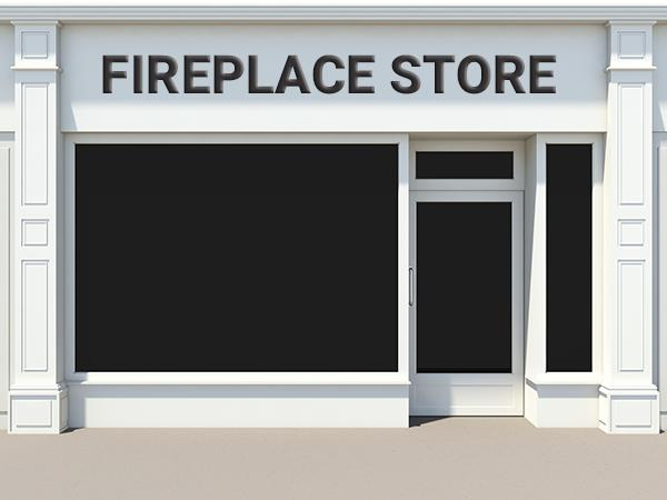 fireplace store locator find a regency authorized dealer near you regency fireplace products. Black Bedroom Furniture Sets. Home Design Ideas