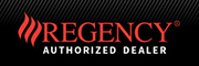 Regency Authorized Dealer