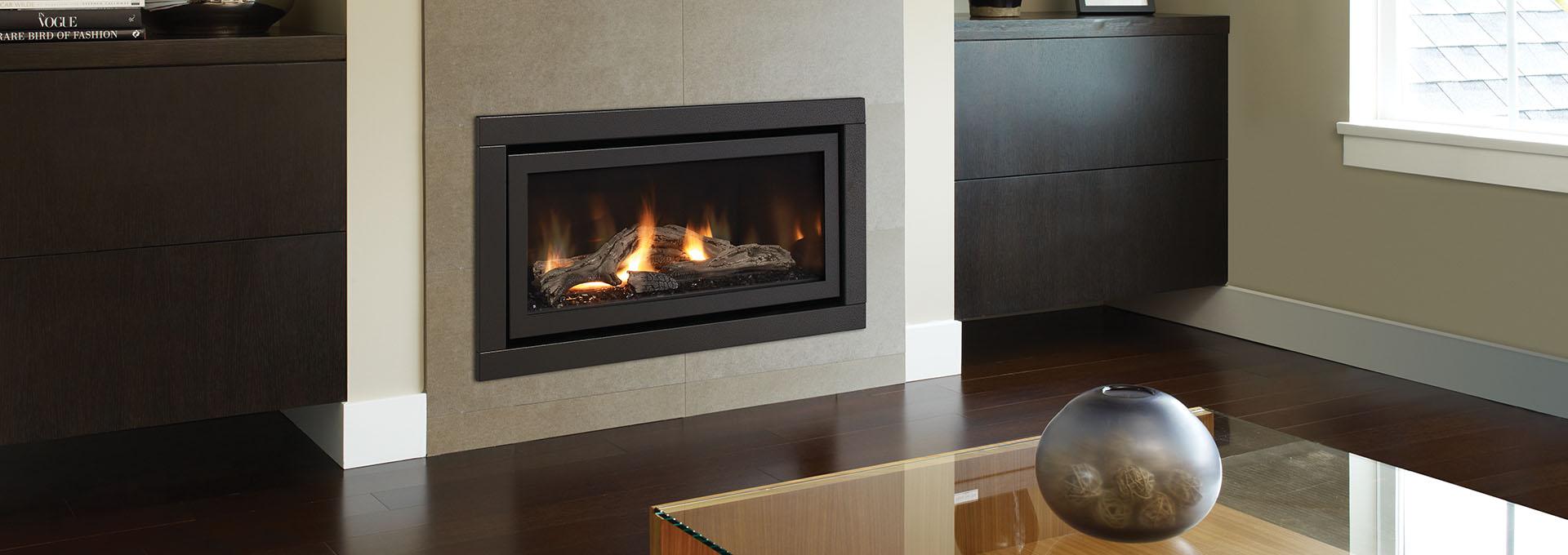 regency horizon hz30e gas fireplace contemporary u0026 modern gas