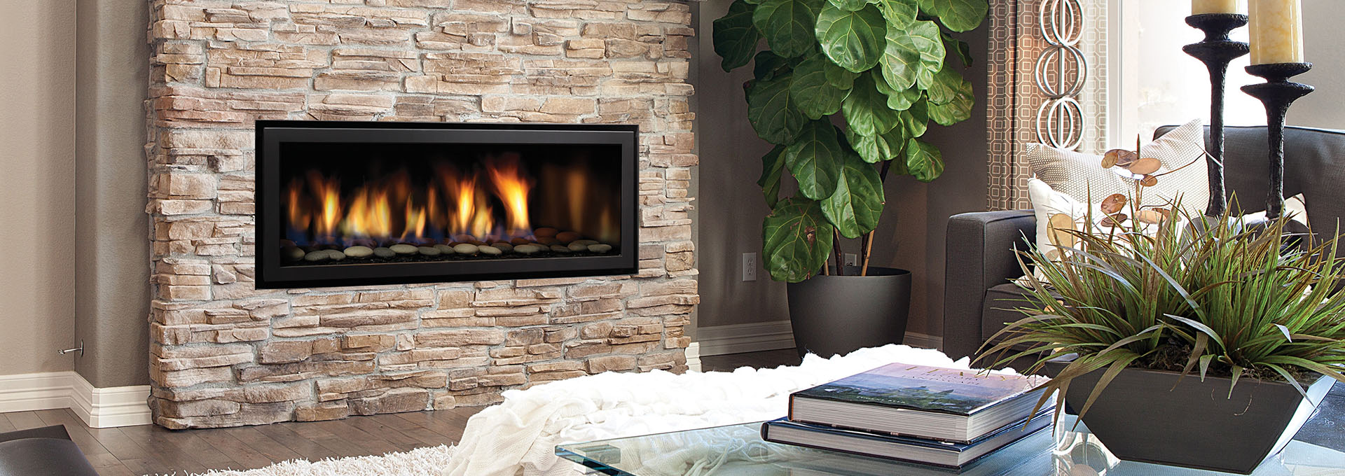regency horizon hz40e gas fireplace contemporary u0026 modern gas