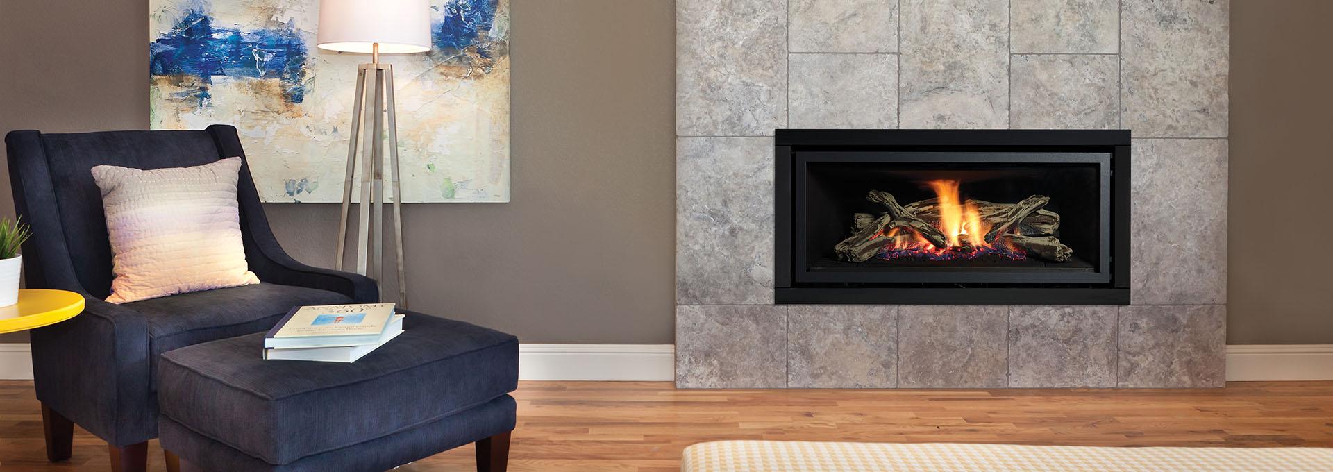 ultimate u900e modern gas fireplace contemporary u0026 modern gas