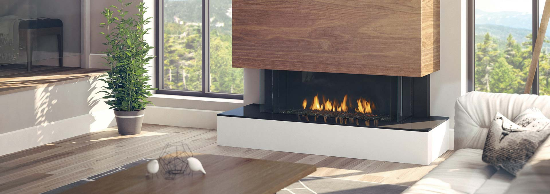 ideas designer open modern modus fireplaces fireplace best contemporary slate wood