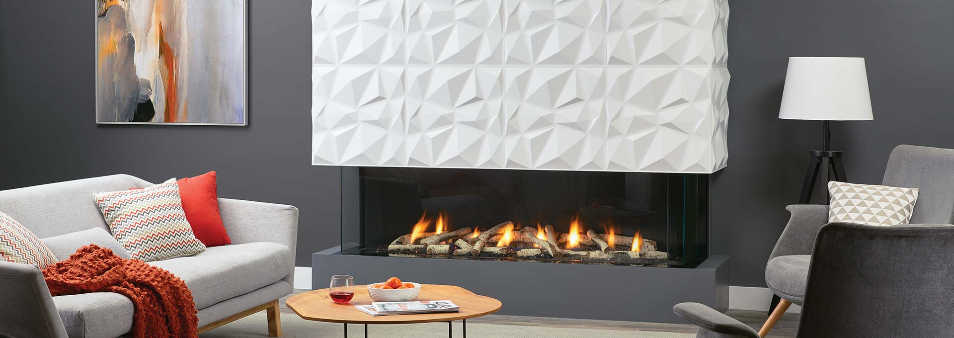Regency Fireplace Products Gas Inserts Wood Stoves More