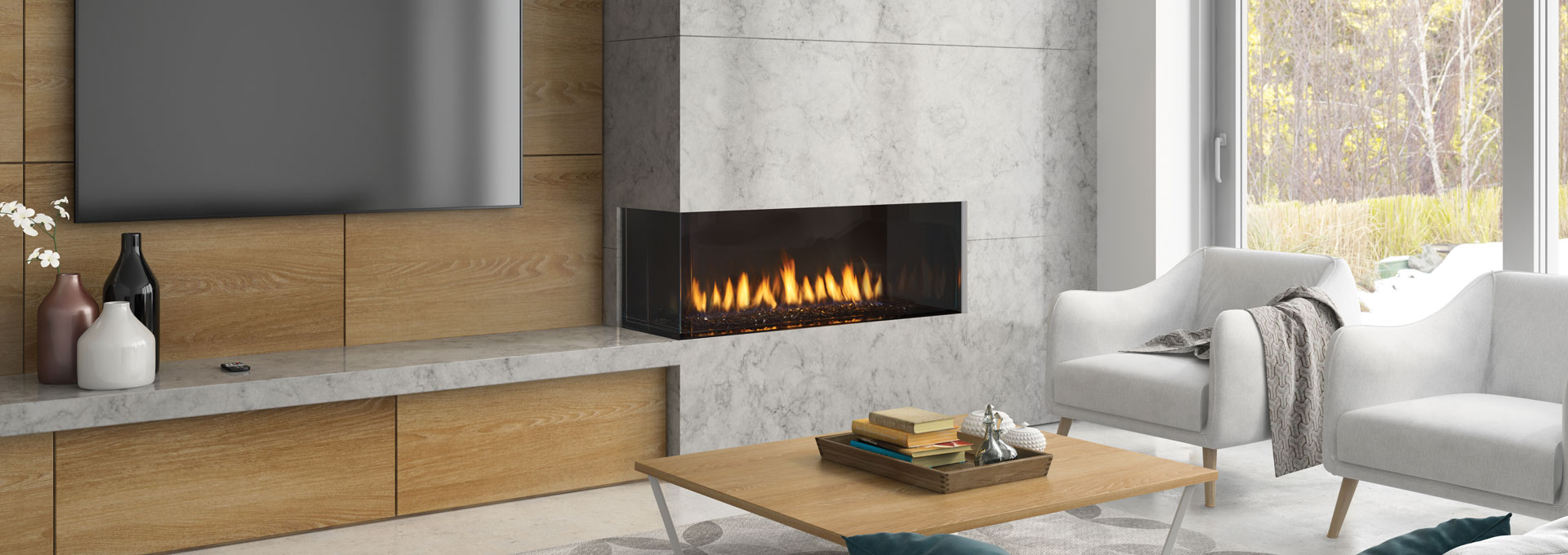 gas fireplaces regency fireplace products