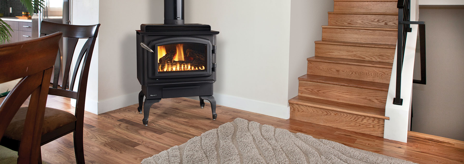 western lopi cypress stove product gas gallery of michigan fireplace