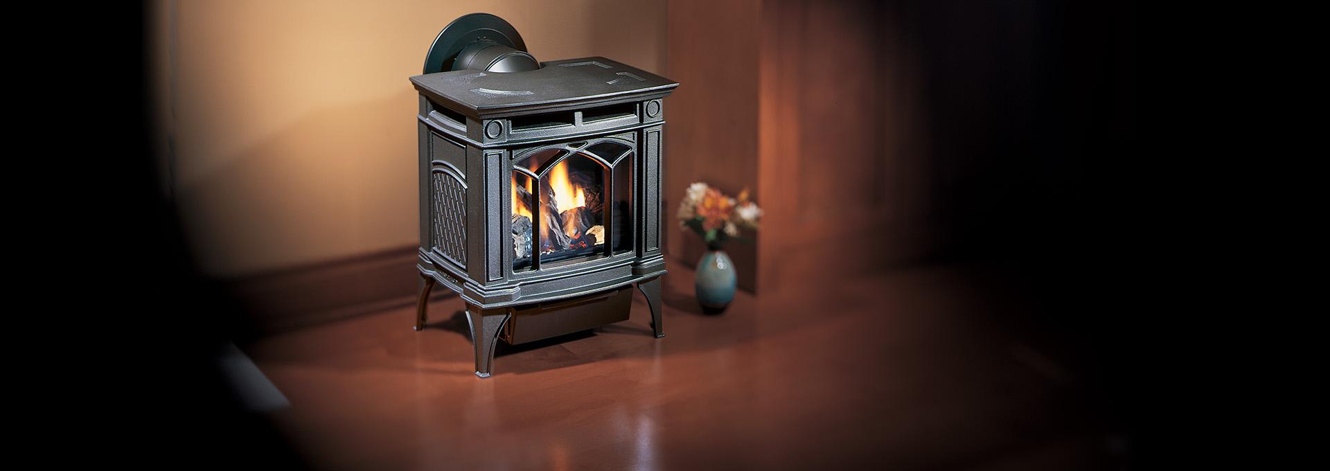 h15 gas stove hampton cast iron stoves u0026 fireplaces regency
