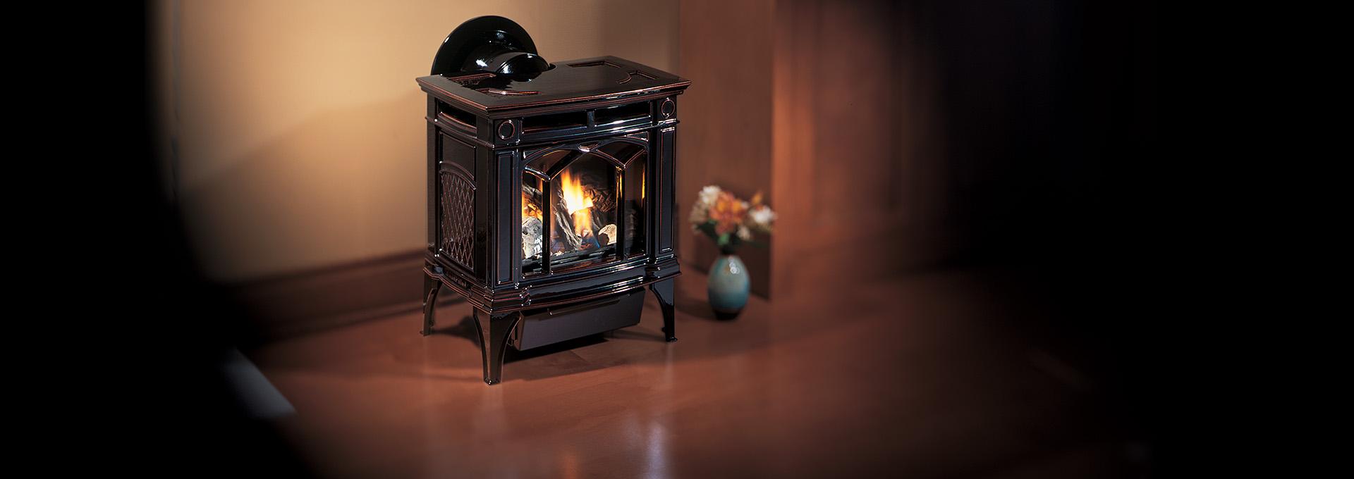 cast iron gas stove hampton h15 regency fireplace products rh regency fire com