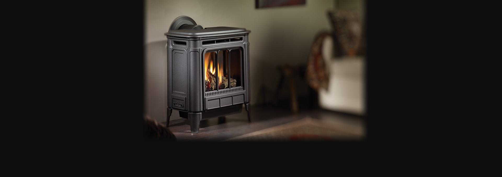 h27 gas stove hampton cast iron stoves u0026 fireplaces regency