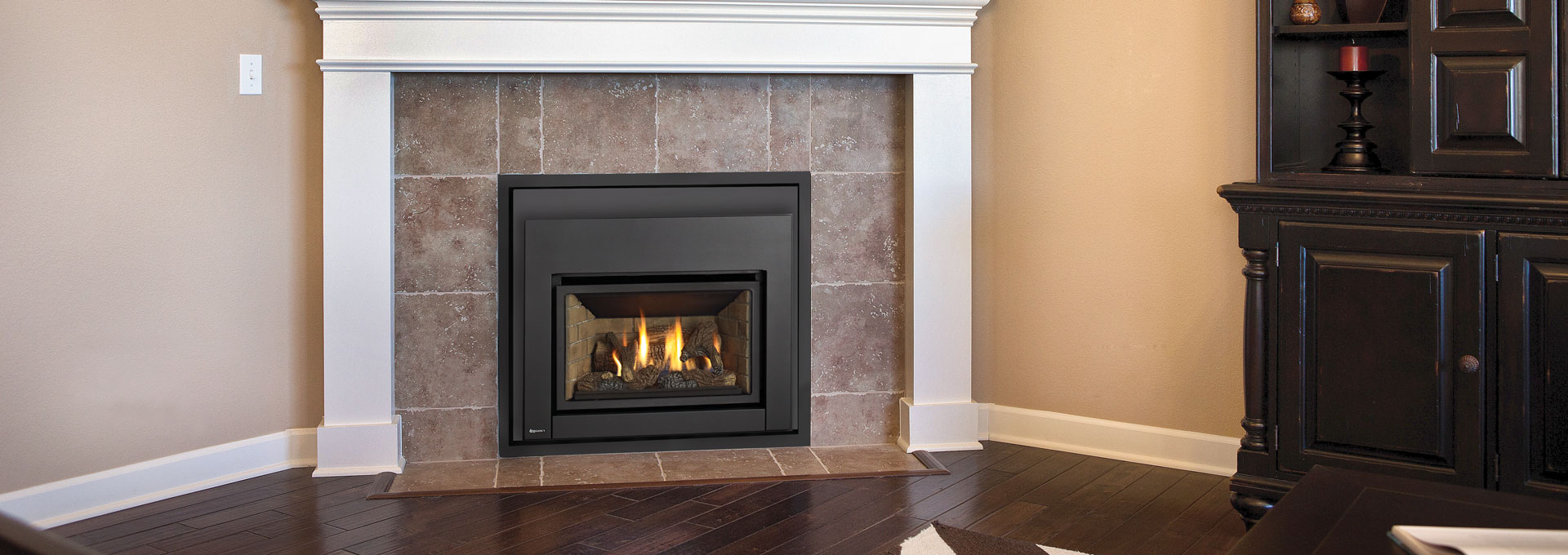 pict f gas vs for amazing issue direct b vent fireplace stunning inspiration and exhaust chimney styles standing venting complex a awesome proper clearance