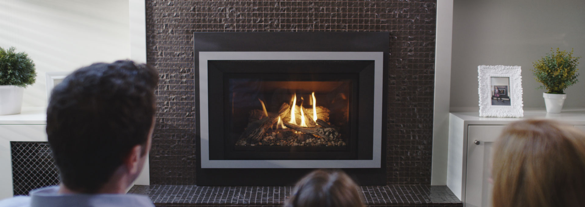 gas fireplace inserts regency fireplace products rh regency fire com LP Gas Fireplace Inserts Outdoor Gas Firebox Inserts