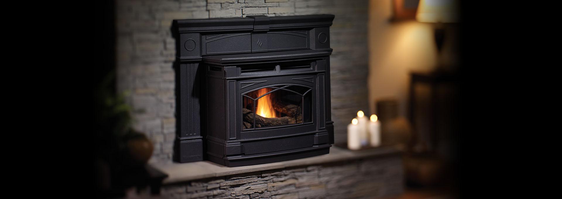 pellet inserts regency fireplace products rh regency fire com fireplace pellet inserts lowe's pellet fireplace insert canada