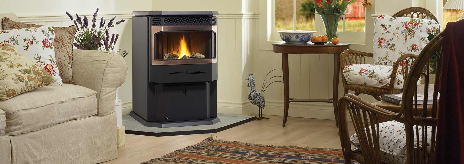 pellet stoves regency fireplace products