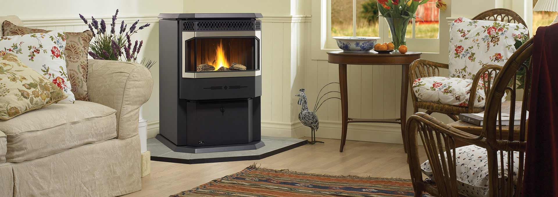 GF55 B 1920x980.aspx?width=1920 100 [ fireplace pellet insert ] home,pellet fireplace insert  at n-0.co