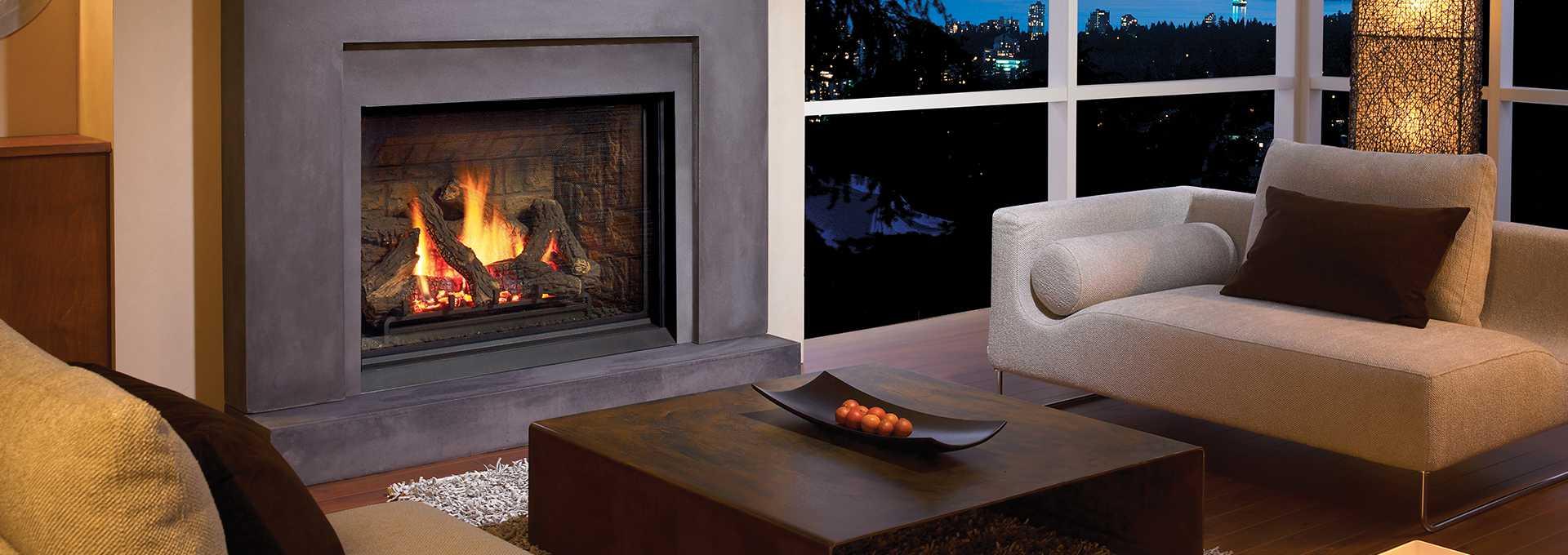 bellavista b36xtce gas fireplace gas fireplaces regency