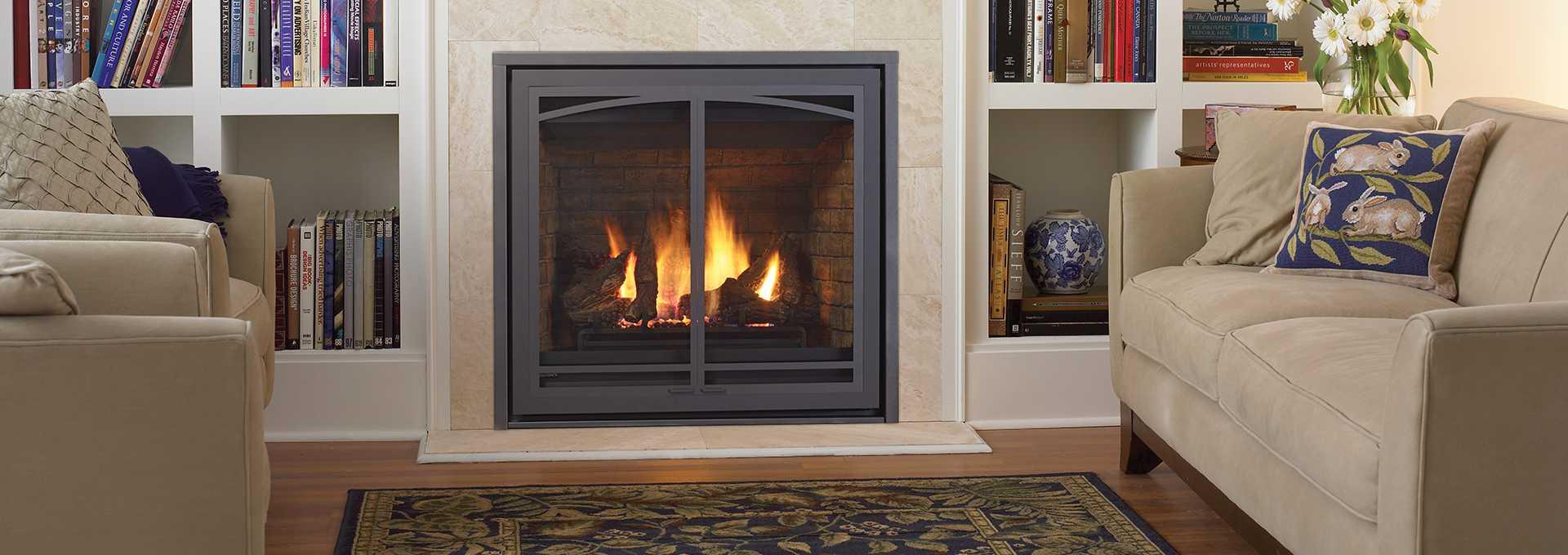 bellavista b36xte gas fireplace gas fireplaces regency