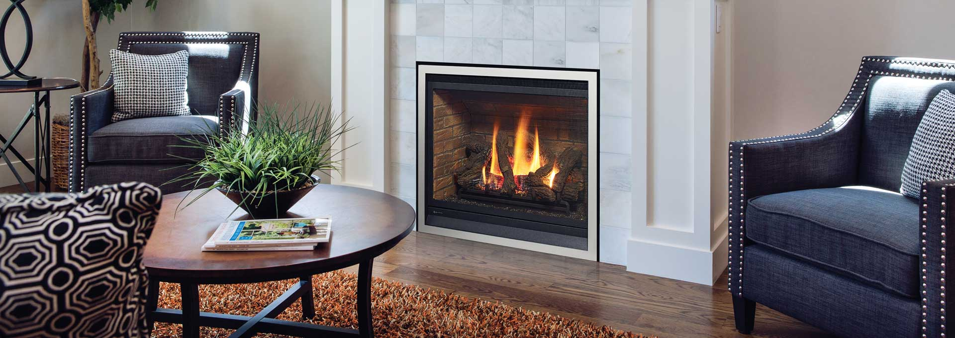 How To Buy A Fireplace 6 Tips