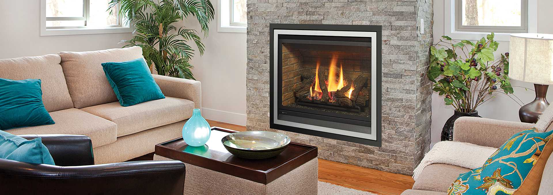 vent direct modern free fireplace products gas contemporary inserts insert alpha arched andirons fireplaces round