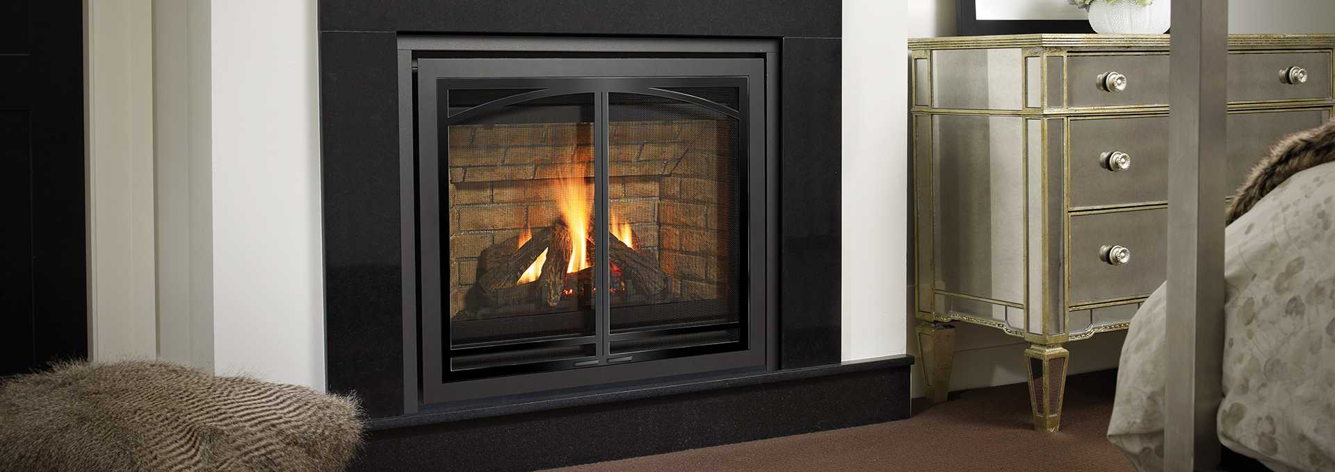abr youtube warehouse replacement the vent b watch fireplace