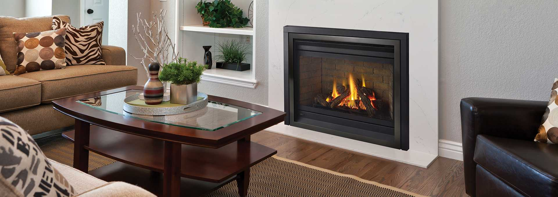 panorama p36 gas fireplace gas fireplaces regency fireplace