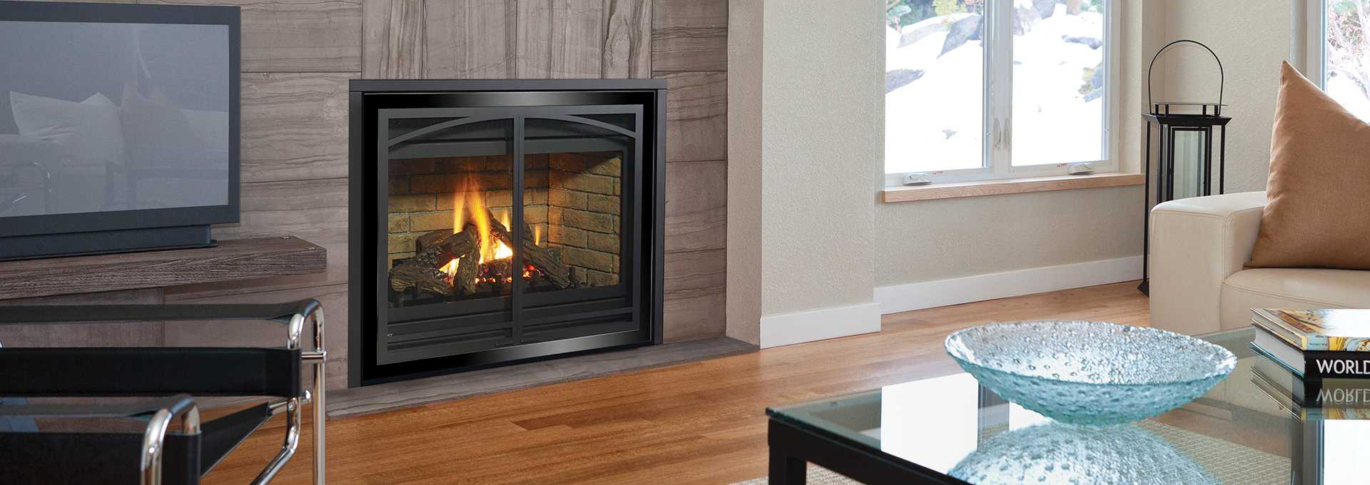 panorama p36d gas fireplace gas fireplaces regency fireplace