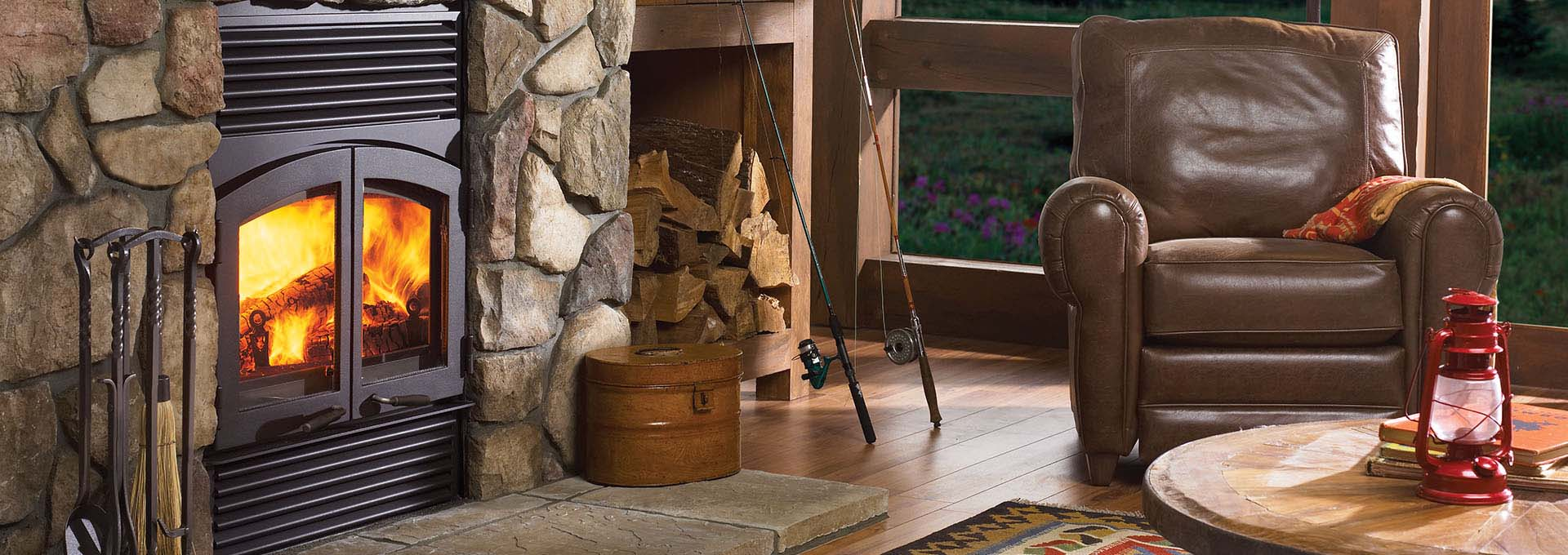 istock the home wood s favourite cleaner fire our it time way design why life get its fireplace to burning rethink warm for quest garden and