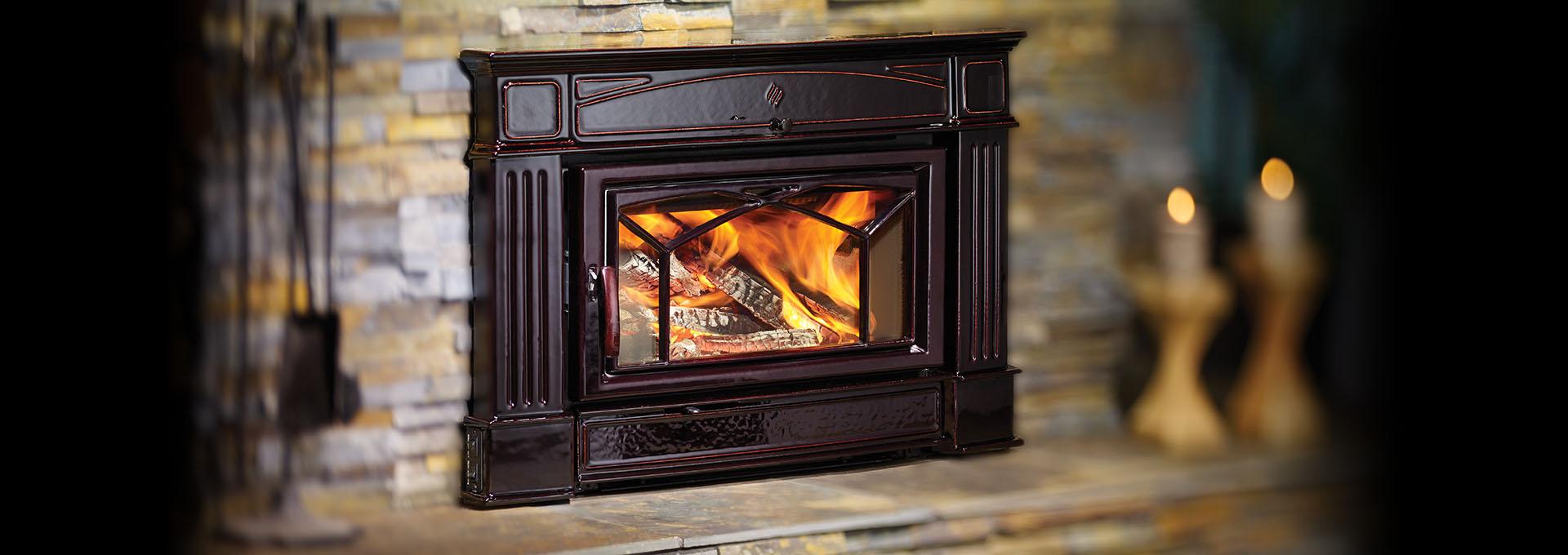 fireplace inserts wood burning regency fireplace products rh regency fire com fireplace insert wood stoves fireplace insert wood stoves