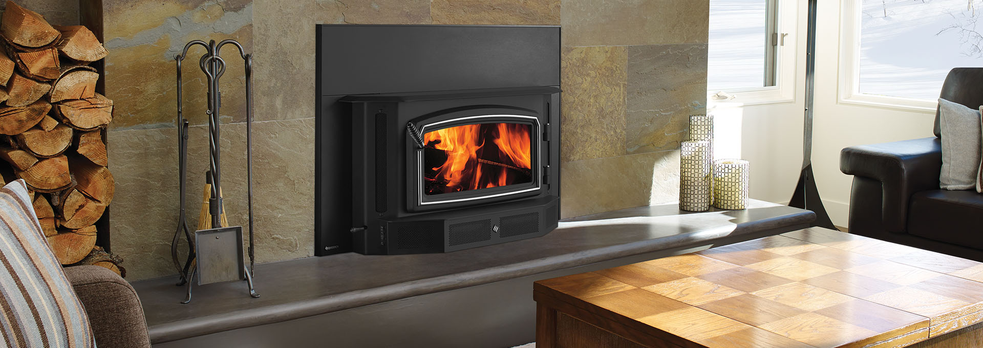 watch fireplace youtube gas inserts horizon medium insert regency products