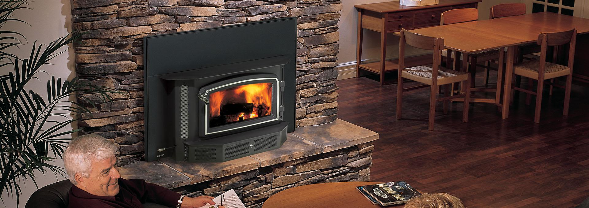 i3100 wood fireplace inserts regency fireplace products