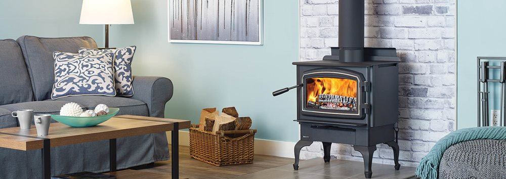 f1150 non-catalytic wood stove