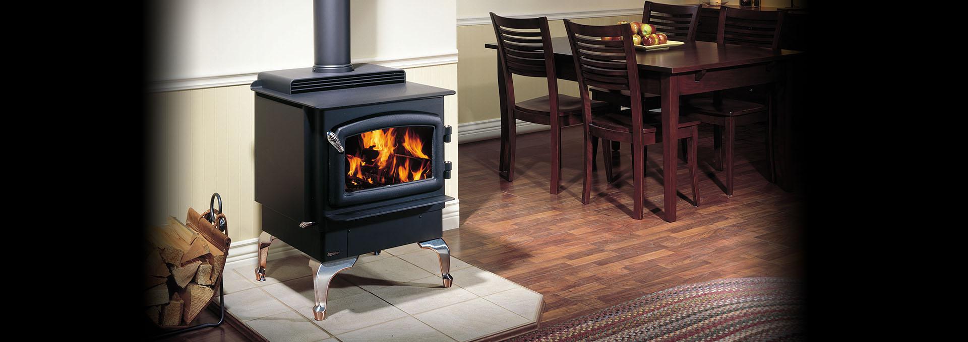 f2400 medium wood stove regency fireplace products rh regency fire com Regency Stoves Regency Insert 2400