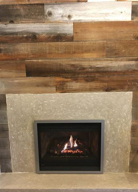 fireplace design ideas photo gallery - fireplace fireplace mantel