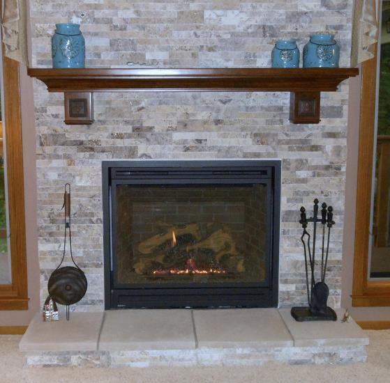 napoleon mantel images products by fireplaces image imperial main mantels of gas product fireplace