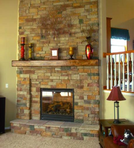 Fireplace Design Ideas Photo Gallery Fireplace Mantels