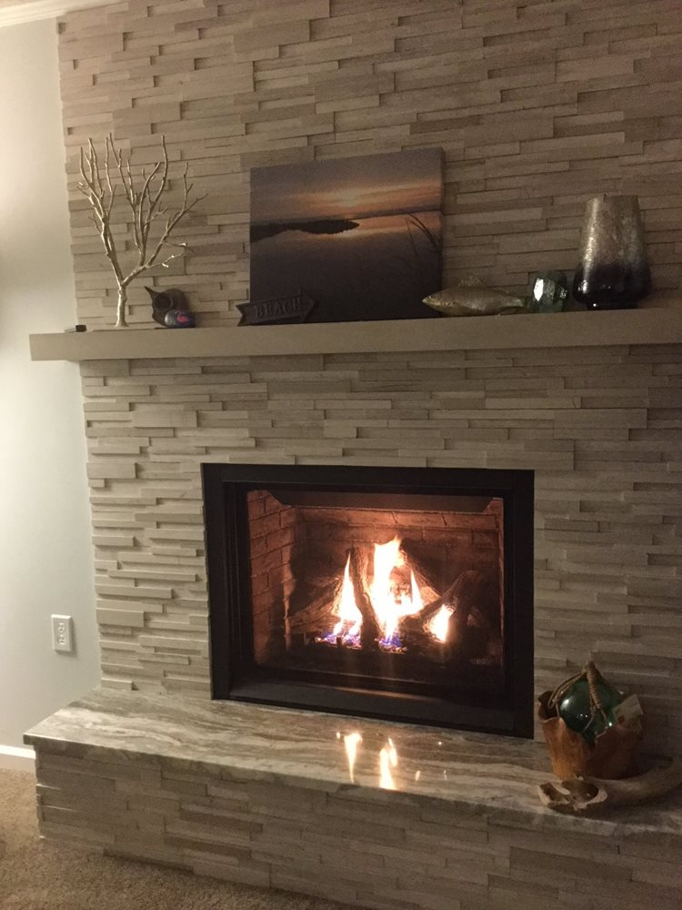 Fireplace Design Ideas Photo Gallery Fireplace Mantels Surrounds Photos Finishing Ideas