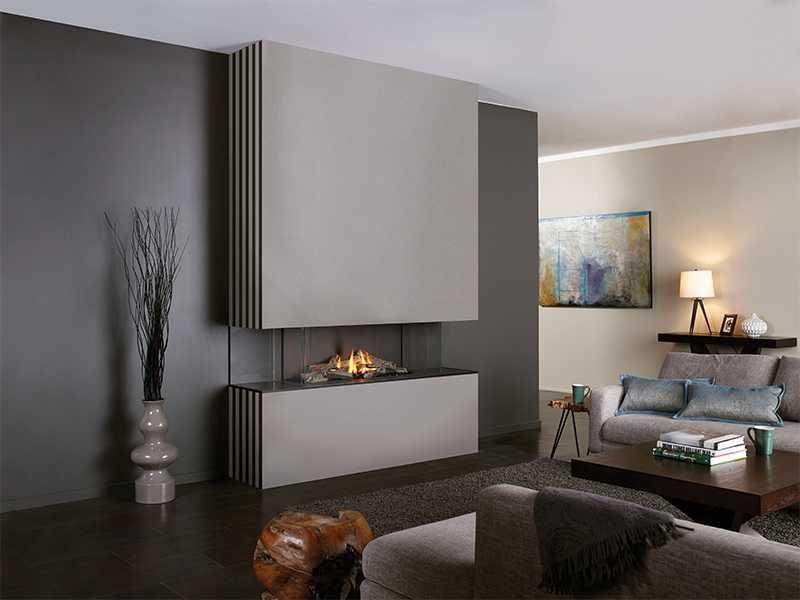 fireplace design ideas photo gallery fireplace mantels surrounds rh regency fire com interior design fireplace idea interior design fireplace mirror