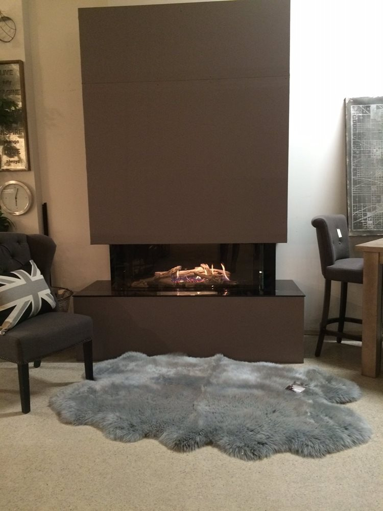 Fireplace design ideas photo gallery fireplace mantels surrounds photos finishing ideas - Fireplace finish ideas ...