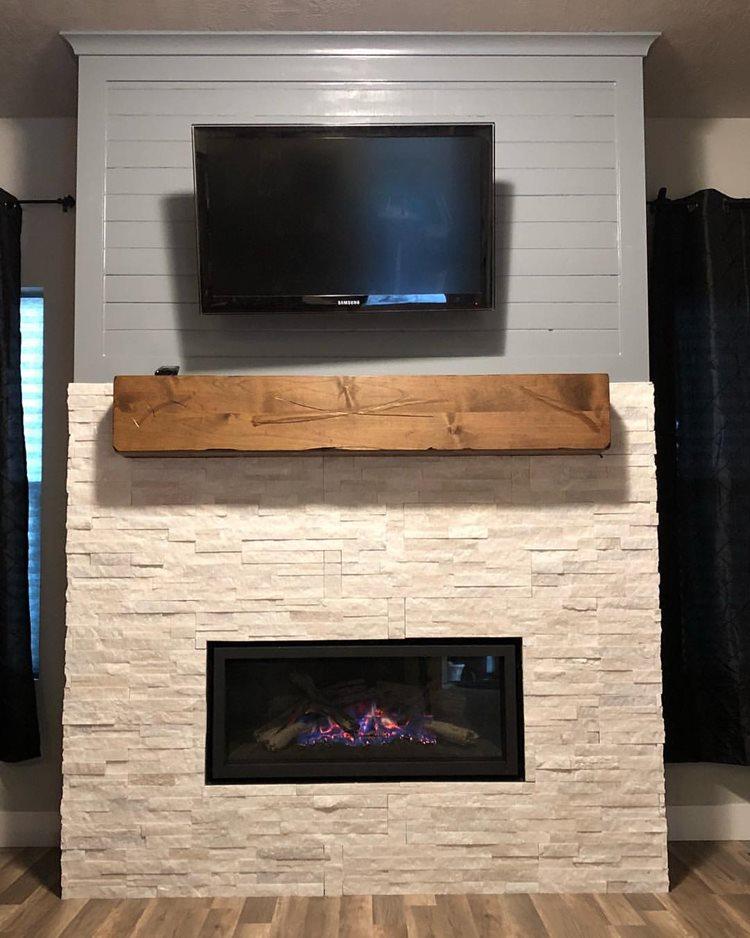 s fireplaces kingsman fireplace stove large wood slide selection of marsh